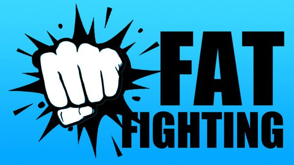 Fat Fighting